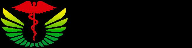 MEDAFRO-branding-home-2018